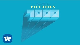 9-24-7000 (feat. Rick Ross) [Official Audio]