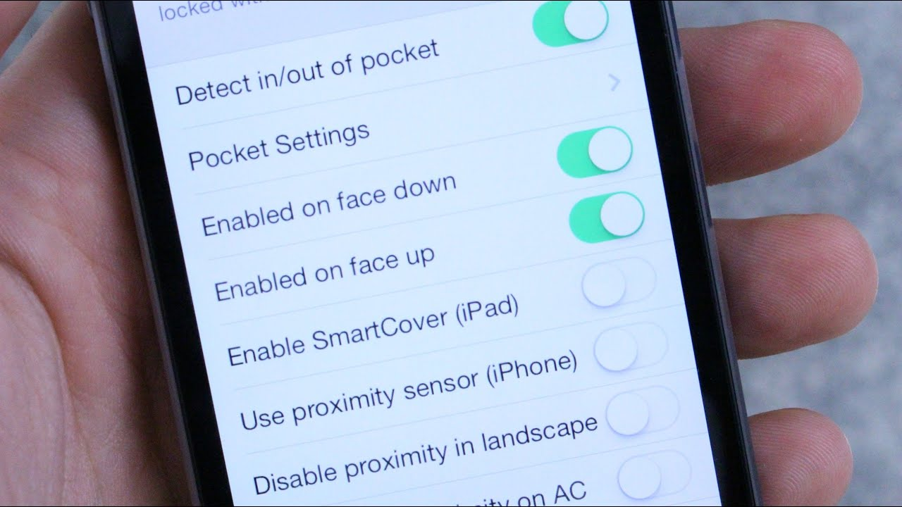 accelerometer sensor uses. how to use the accelerometer \u0026 proximity sensors control sleep mode ios - youtube sensor uses m