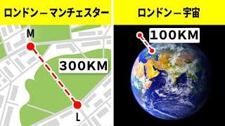 宇宙への距離を測ってみよう!