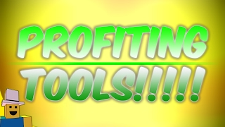 ROBLOX TRADING GUIDE | BEST TOOL FOR TRADING!!!! ITEM LEAKS, NOTIFICATIONS, ETC!!!!