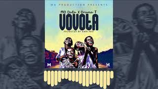 MB Data X Drama T - Vovota (Official Audio)