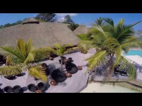 Maldives HD