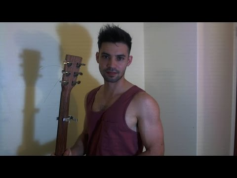 Style  Taylor Swift Cover by Vince Conti