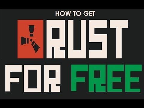 Rust server for free : Best buy seasonal