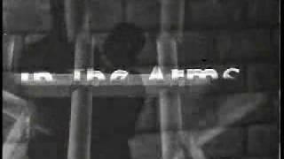 20,000 Years In Sing Sing (1932)Trailer