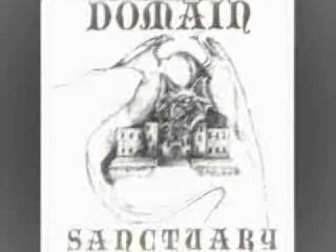 Domain(USA) - Sons Of The Sun.wmv