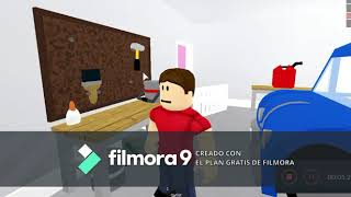 video editado// e regresado a roblox