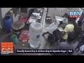 Brutally Beaten Boy in chicken shop At rajendra nagar | Hyderabad | BBN NEWS