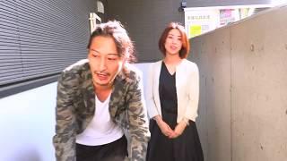 テレビや舞台でご活躍されている俳優 #萩野崇 さんが、 #トランクルー...