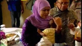 Polisi Tetapkan 4 Tersangka Kasus Eksploitasi Anak - Lintas Siang (29/3)