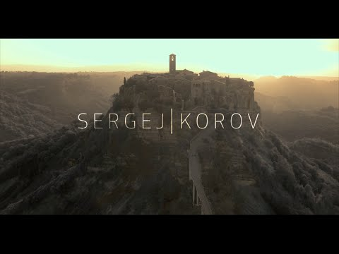 SERGEJ // KOROV (OFFICAL VIDEO)