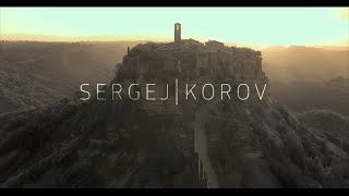 SERGEJ // KOROV (OFFICAL VIDEO)