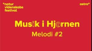 Melodi 2 2017 Video