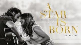 A Star Is Born: Oscar seguro