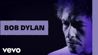 Bob Dylan - Someday Baby (Alternate Version from 'Modern Times' sessions - Official Audio)
