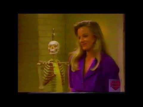 Doctor Doctor  S1:E5  The Murtagh Conundrum  1989  CBS