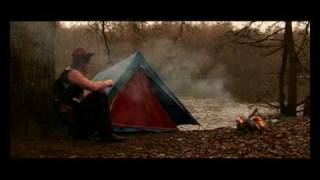 1° teaser: camping sauvage