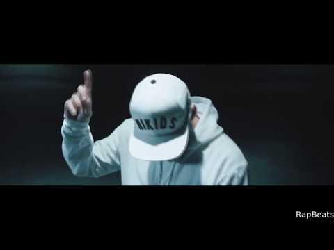 SIDO - Frust der Reichen (Musikvideo)
