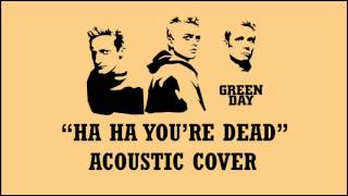 Green Day - Ha Ha You