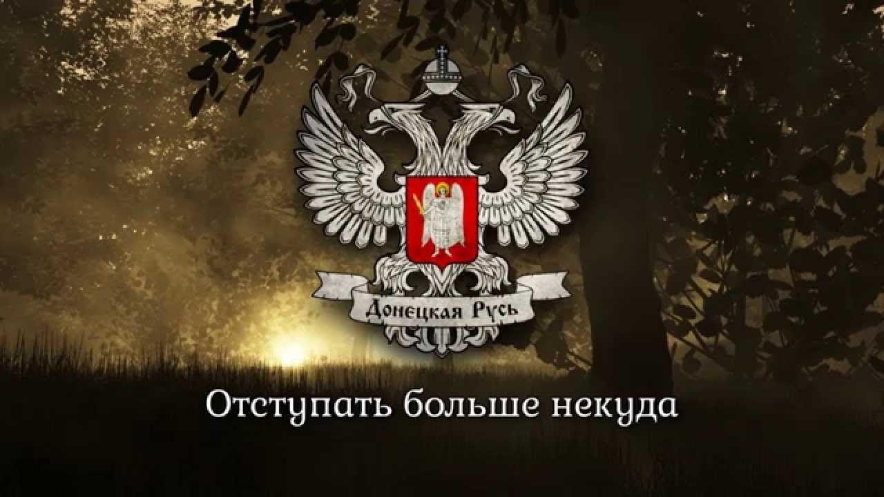 Чистка монет ортофосфорной кислотой анимация рубль