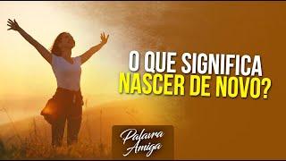 Palavra Amiga com o Bispo Macedo, 14/02/19 (Reprise)