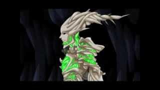 Baixar Dragonfable Music - Stranger