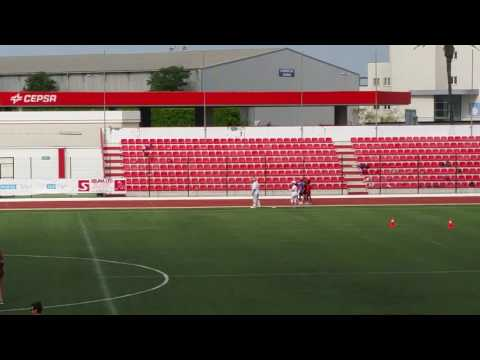 Gibraltar Sports(8)