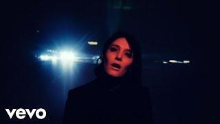 Sarah Blasko - I&#39d Be Lost (Official Video)