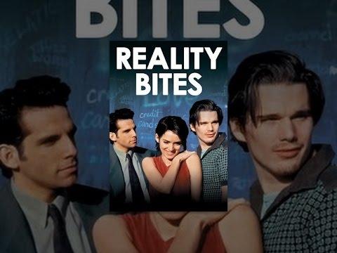Reality Bites Mp3