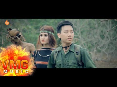 Nỗi Buồn Châu Pha (REMIX New Version 2015) - DƯƠNG MINH TUẤN [Official MV]