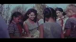 Приключения Доврана - Turkmen Film [1969] [Фильм на русском]