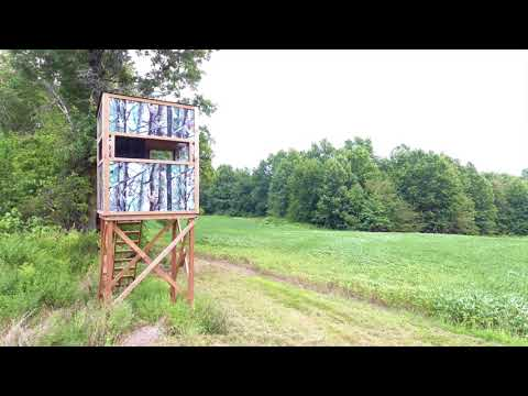 103 Acres - Chariton County - MO