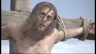 Скачать Христос Наутилус