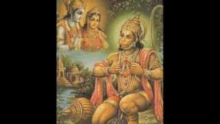 bhakti song of indian culture