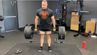 Let's Talk About AthleanX and Fake Weights - Is It An Issue?