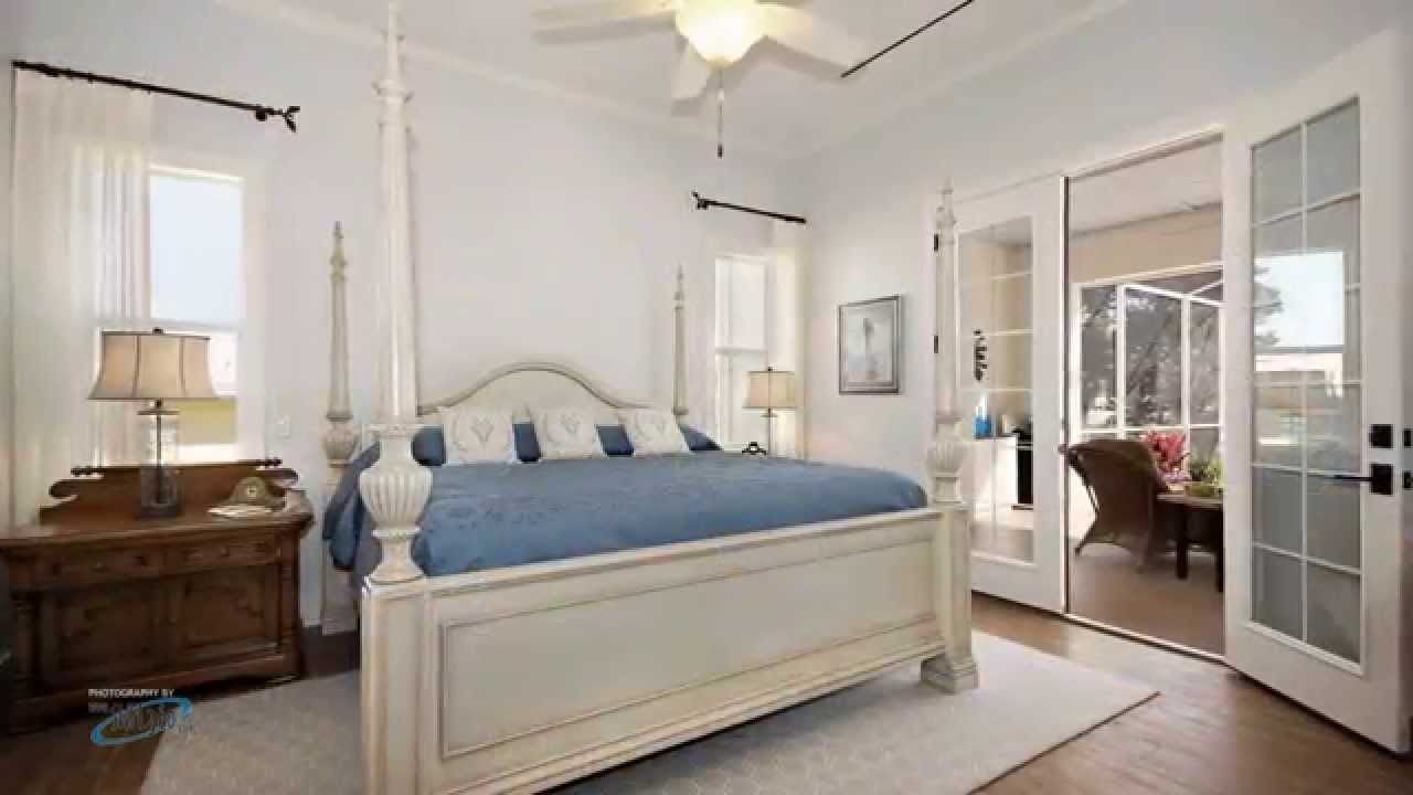 Ernest Hemingway Decorating Style Aubuchons The Hemingway A Key West Style Custom Home Youtube