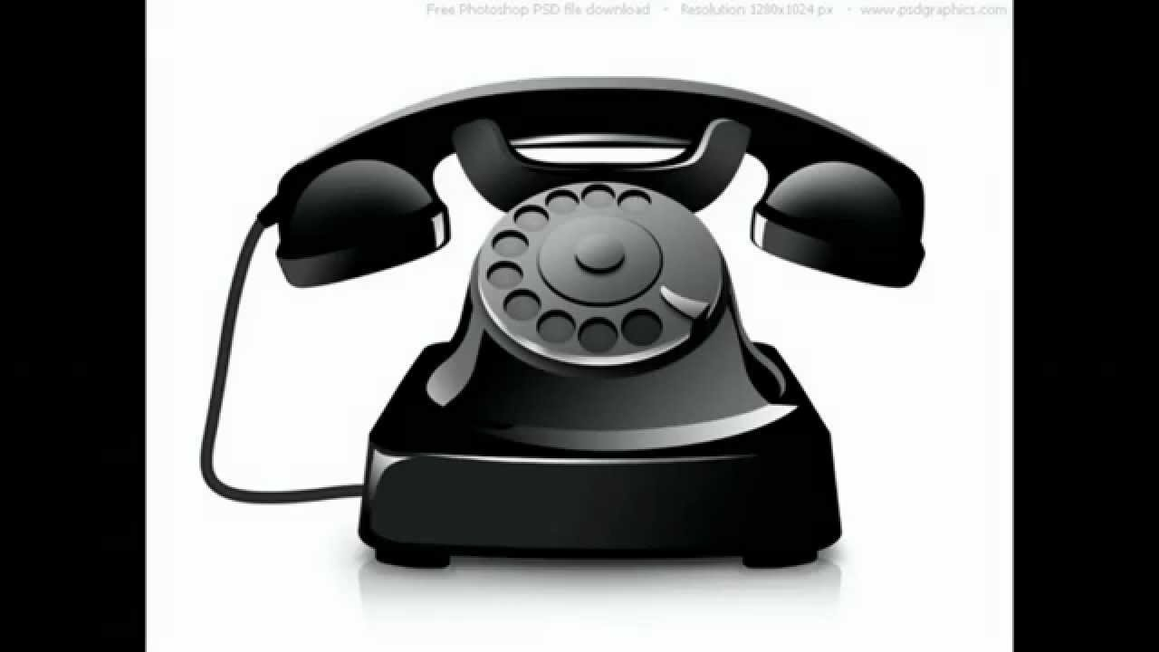 how to stop telephone marketing calls