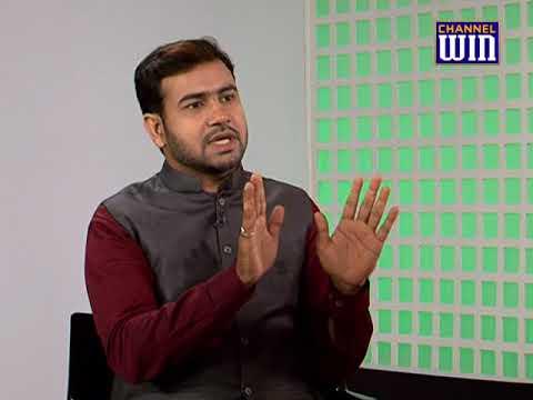 Daulat ka Nasha By Maulana Wasi Hasan Khan