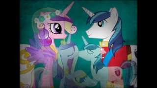 This Day Aria ~Colts & Mares Duet~ (+ MP3 Link)