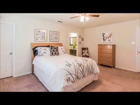 3007 Hickory Ridge Melissa, Texas 75454 | Chantal Jessie | Top Real Estate Agent