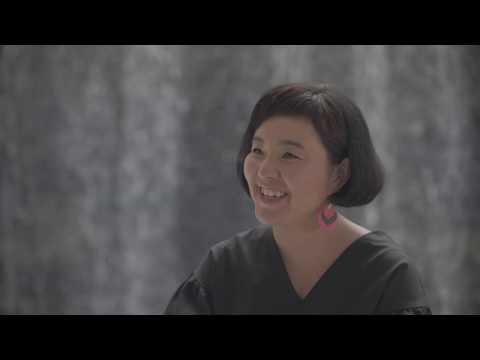 MONOLIZM 第八回話 ボイスパフォーマー 中ムラサトコ X コンテンポラリーダンスカンパニー yummydance