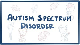 Download lagu Autism causes symptoms diagnosis treatment pathology MP3