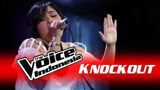 "Ineu Noer ""Cinta 'Kan Membawamu Kembali"" 