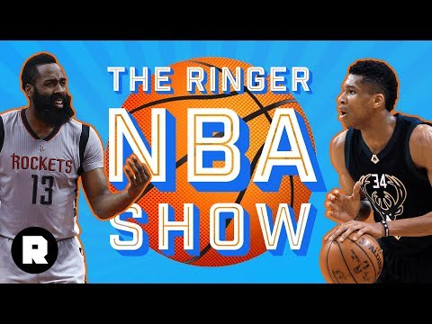 Updated Playoff Picture, Players In and Out, Surprises, and Disappointments   Heat Check (Ep. 240)