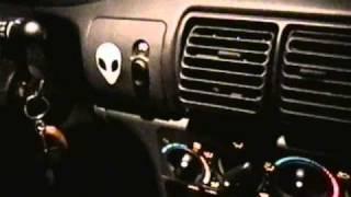 Torre de Marfil - Llegara el Final (videoclip) 1998