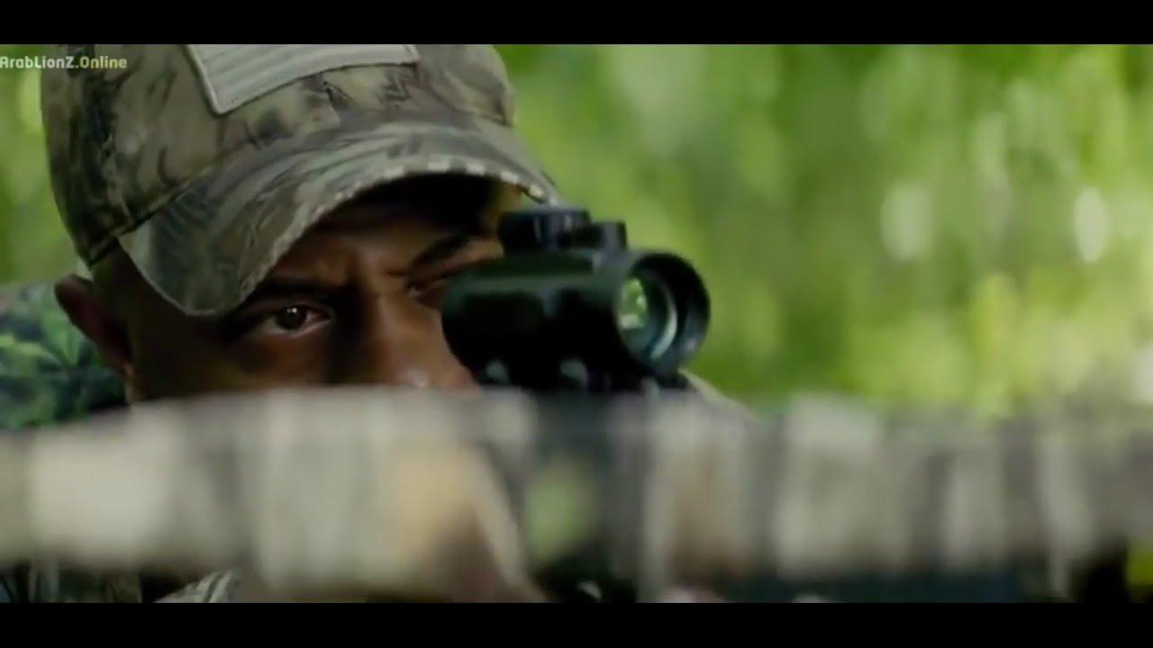 Download أقوى افلام العصابات والاكشن2020مترجم عربي The most powerful gang action films 2020 Arabic translator