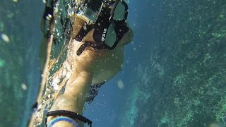 TAKE THE MOMENT - GoPro & Action Teaser