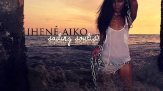 The Beginning - Jhene Aiko - Sailing Soul(s)