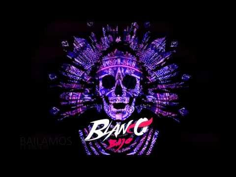BLANCO - BAJO (FULL EP)