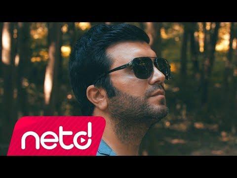 Veysel Tazecan feat. Ahmet Altın - Nerdesin
